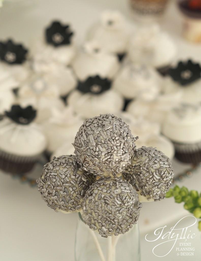 detalii popcakes candy bar idyllic events