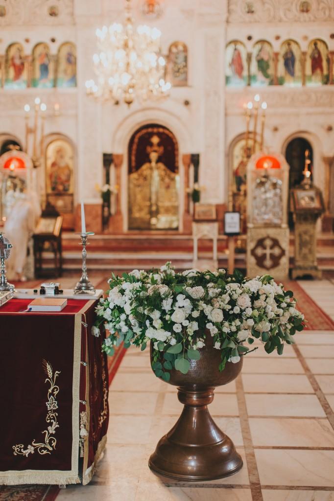 Cristelnita botez