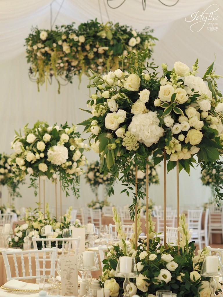 Nunta Palatul Stirbei